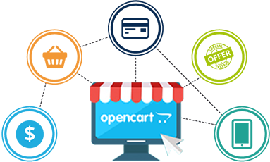 opencart Developmnt